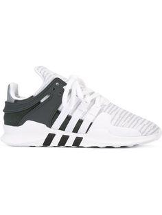 Adidas Originals EQT 93 butik