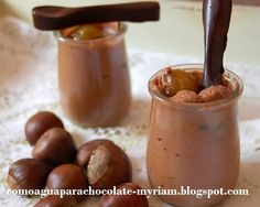 Cake Thermomix, Chocolate Mousse Cake, Mocca, Cheap Meals, Savoury Dishes, Dessert Recipes, Desserts, Pumpkin Recipes, Sweet Recipes
