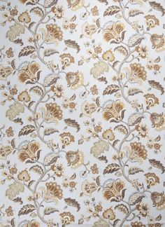 Free shipping on Fabricut designer fabric. Over 100,000 designer patterns. Only 1st Quality. Item FC-1899202. $5 swatches.