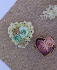 Easter basket gift idea/ Easter basket  idea/ Easter gift / Keepsake box / rosary box/ memory box/ easter bunny gift /easter