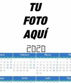 Fotomontaje con la imagen de la bandera de Venezuela - fotoefectos.com Periodic Table, Photos, Company Logo, Happy, Party Ideas, Table Calendar, Romantic Pictures, You Complete Me, Printable Calendars