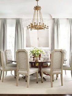 Splendid Sass: TRADITIONAL HOME ~ OCTOBER ISSUE FAVORITES