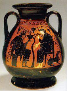 Da Pelike attica - Dioniso e forse Arianna rid.jpg (308×421)