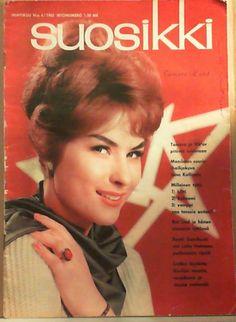 Suosikki • 4/1968 (?)