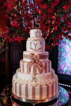 See our exciting images. Go to the webpage to see more about golf driving range. Click the link for more info Fancy Cakes, Cute Cakes, Beautiful Cakes, Amazing Cakes, Quince Cakes, Mango Cake, Quinceanera Cakes, Cake Templates, Bolo Cake