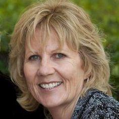 Gillian Doyle - AUTHORSdb: Author Database, Books and Top Charts