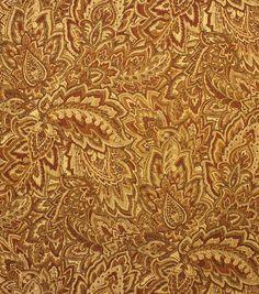 Upholstery Fabric-Barrow M8779-5174 Treasure
