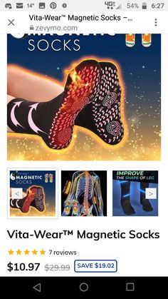 61 Best Feet images in 2019 | Foot massage, Acupressure