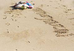 Almofadas de Praia Maria Cenoura  © Sílvia Ferreira Photography