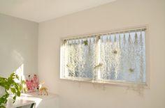 エアプランツカーテン : お部屋のアクセントに!エアプランツのおしゃれな飾り方アイデア集 - NAVER まとめ