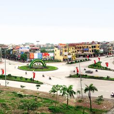Hung Yen | Vietnam Information - Discover the beauty of Vietnam through Culture, Cuisine, People and Travel