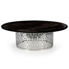 Nixon Cocktail TableCocktail Tables - Nixon Cocktail Table