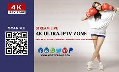 Once 4K IPTV ZONE STREAMING, Always 4K IPTV ZONE STREAMING MAG, Dreamlink & Avov Box Android Box with STB Emulator APP Firestick with STB Emulator APP SMART TV with Smart STB APP Stalker App for Android Device Stalker App for IOS Device This server do not support M3U OR VLC File Android Box, Facebook Instagram, Smart Tv, Ios