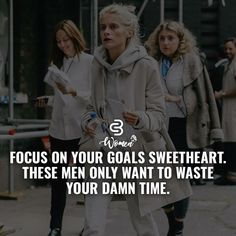 Use ur time building ur relationship with God, honouring ur parents/siblings & chasing goals, not men Classy Quotes, Babe Quotes, Badass Quotes, Queen Quotes, Woman Quotes, Qoutes, Girly Attitude Quotes, Girly Quotes, Positive Quotes