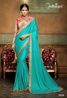 #Manchester #Sydney #USA #NewZealand #Fiji #Leeds #Florida #Banglewale #Desi #Fashion #Women #WorldwideShipping #online #shopping Shop on international.banglewale.com,Designer Indian Dresses,gowns,lehenga and sarees , Buy Online in USD 55.32