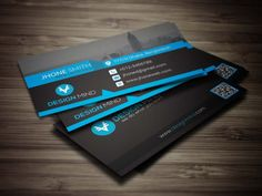 For only $5, I will design eye catching business card within 24 hours. | Are you looking for a graphics designer?here I am a professional graphics designer. I will provide you eye catching business card design. I hava 3 | On Fiverr.com