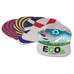 Spirocap Promotional Clothing, Quick Quotes, Corporate Gifts, Promotional Giveaways