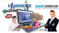 E-commerce and Magento website design Services in Bangalore. goo.gl/eShIjE