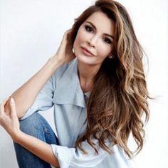 Lola Karimova-Tillyaeva