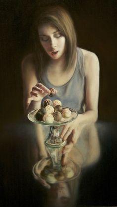 James Van Fossan... | Kai Fine Art