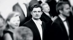 Orlando Bloom on His Career as He Gets His Hollywood Walk of Fame Star