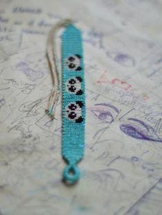 A38365 - friendship-bracelets.net