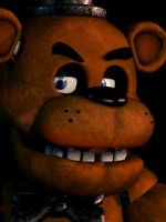 57 Best FNAF Ultimate Custom Night All Characters images in 2018