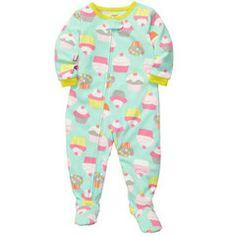 f7b87d3f2e Carter s Ecuador - Ropa para bebés y niños. Pijamas MonosPijamas ...