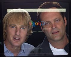 "Danny Sullivan attends a press screening of the Internship and calls it a ""beautiful Google commercial"""