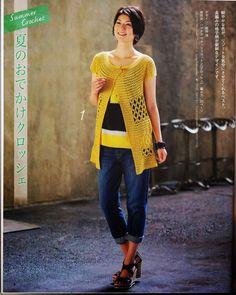 Um modelo que cai super bem em todas..   Os coletes são peças coringas no guarda roupa.....                 GRAFICO UM CLIQUE AQUI   GRAFIC...