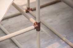 MoMo Modular Furniture by   TACADI / Jerónimo Fanelli / Mecha Palacio / Bea Palacio