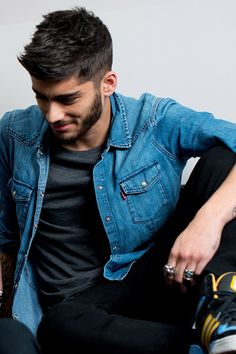 Why is Zayn Malik so pretty? Zayn Malik Style, Zayn Malik Photos, Rebecca Ferguson, Liam Payne, Louis Tomlinson, Niall Horan, Harry Styles, Zayn Malik Hairstyle, Zany Malik
