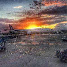 Instagram: airlineaviator http://ift.tt/1MnBJKf