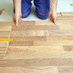 4 dicas para reformar a casa sem quebra-quebra