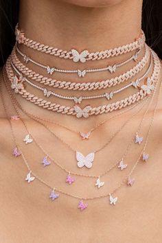 Hand Jewelry, Fashion Jewelry Necklaces, Jewelery, Jewelry Accessories, Pearl Necklaces, Jewelry Bracelets, Stylish Jewelry, Cute Jewelry, Luxury Jewelry