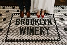 Rainy Day Celebration at Brooklyn Winery | Photography by Brindamour Photography New York Wedding Venues, Wedding Vendors, Wedding Blog, Groom Attire Black, Band Website, Blush Roses, Casual Wedding, Photography Website, Dance The Night Away