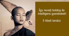 Baby Hacks, Our Baby, My Children, Buddhism, Kids And Parenting, Good To Know, Tibet, Montessori, Life Hacks