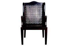 Ranya Armchair on OneKingsLane.com