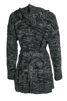 Wooxusní zboží za malý peníz. www.woox.cz Jumpers, Fur Coat, Jackets, Shopping, Fashion, Moda, Fur Coats, Fasion, Fashion Illustrations