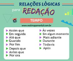 Build Your Brazilian Portuguese Vocabulary Portuguese Grammar, Learn To Speak Portuguese, Learn Brazilian Portuguese, Portuguese Lessons, Portuguese Language, Just Pray, Learn A New Language, Writer Workshop, School Notes