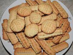 Apple Pie, Biscuits, Cookies, Desserts, Food, Home, Sweets, Crack Crackers, Crack Crackers