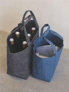 SIWA Tote Bags - A closer look at SIWA - Nalata Nalata