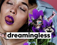 Ознакомьтесь с этим проектом @Behance: «LOVE COST - Dreamingless Magazine» https://www.behance.net/gallery/41823809/LOVE-COST-Dreamingless-Magazine