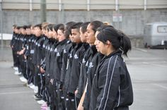 The VPD Student Challenge takes place every Spring Break. Vancouver students in Grades 11 and 12 take part in an eight-day youth police academy. Community Policing, Police Academy, The Eighth Day, Community Events, Spring Break, Vancouver, Youth, Students, Challenges