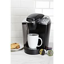 Keurig Coffee maker can use any coffee in your Keurig Coffee Machines! Self tamping spring extracts a better cup of coffee or tea. Get a full cup of coffee in a minute and a half. It taste great, coffees, teas, and hot chocolates. There are so many choices to choose from and it made me love coffee. Its a must buy for coffee lovers. Check it out at         http://simplenaturalhealthforwomen.com/Keurig-Coffee-Maker-mariacr APPLIANCE# APPLIANCE#APPLIANCE#Keurig         Coffee Maker