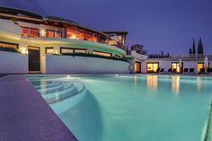 Marbella Holiday Villa Rent Wedding Summer Spain www.bookmylifestyle.com