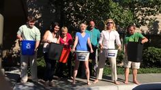 Coldwell Banker Bain Seal Marketing Conquers The ALS Ice Bucket Challenge https://www.youtube.com/watch?v=SYJ1OaL1y3E&list=UUUtygfqMM5Izo9T4HxYM02g #ALSIceBucketChallenge
