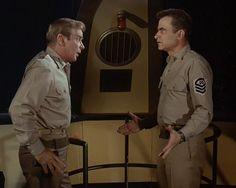Hunks Men, Male Hunks, Richard Basehart, Irwin Allen, Lost In Space, S Star, Movie Tv, Tv Series, Submarines