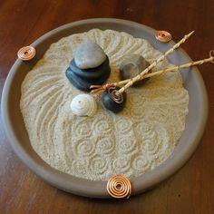 Mini Zen Garden Rakes Random Groovinesssssssss Pinterest