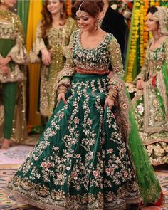 Check Out Kasheez Luxury Embroidered Bridal Collection Replica at Master Replica Pakistan Call/WhatsApp: Bridal Mehndi Dresses, Indian Bridal Lehenga, Pakistani Bridal Wear, Bridal Gowns, Bollywood Bridal, Bridal Outfits, Wedding Dresses, Pakistani Wedding Outfits, Pakistani Dresses